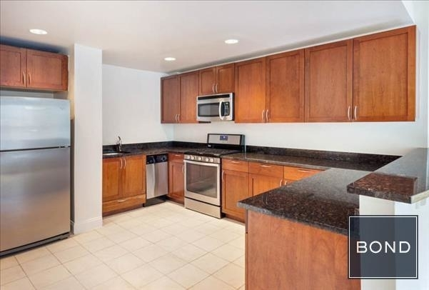 Studio, Upper West Side Rental in NYC for $2,218 - Photo 1
