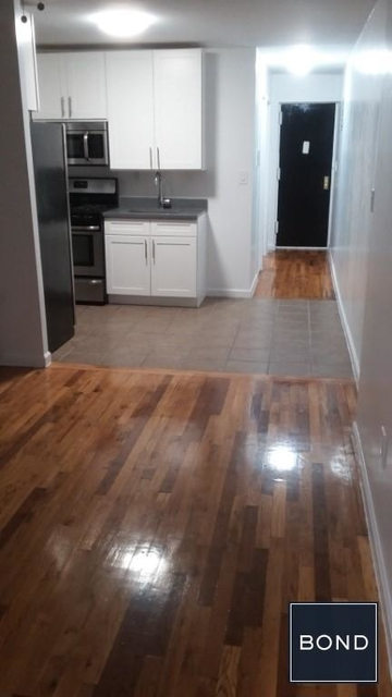 3 Bedrooms, Hamilton Heights Rental in NYC for $2,475 - Photo 1