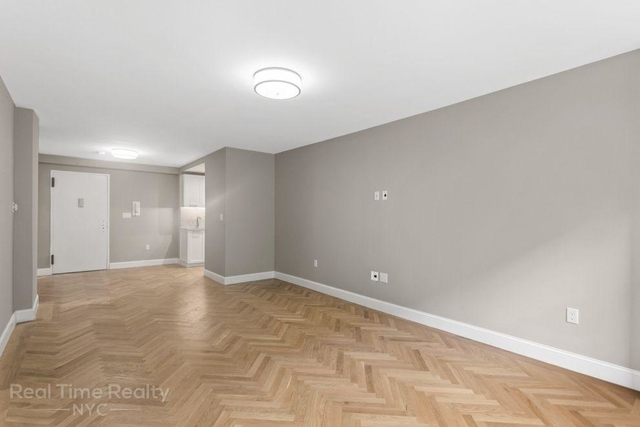 1 Bedroom, Yorkville Rental in NYC for $4,813 - Photo 2