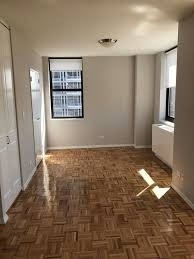 1 Bedroom, Rose Hill Rental in NYC for $5,444 - Photo 2