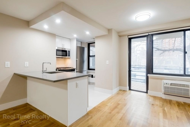 2 Bedrooms, Manhattan Valley Rental in NYC for $4,552 - Photo 1