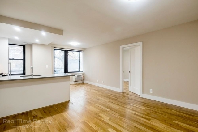 2 Bedrooms, Manhattan Valley Rental in NYC for $4,552 - Photo 2