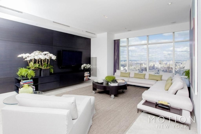 4 Bedrooms, Midtown East Rental in NYC for $7,500 - Photo 2