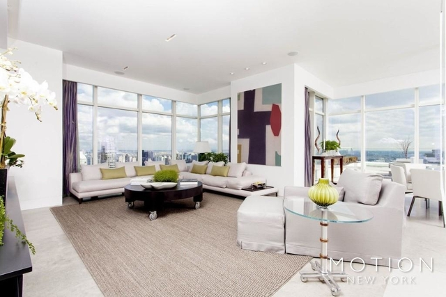 4 Bedrooms, Midtown East Rental in NYC for $7,500 - Photo 1