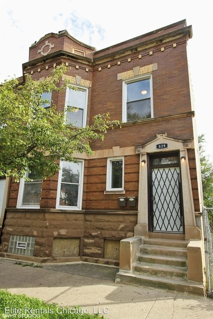 3 Bedrooms, Park Manor Rental in Chicago, IL for $1,150 - Photo 1