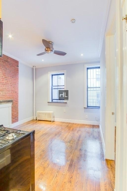 2 Bedrooms, Lower East Side Rental in NYC for $3,900 - Photo 2