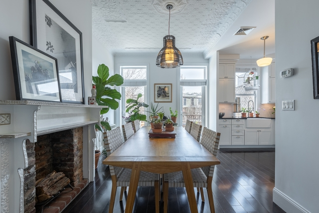 3 Bedrooms, Bushwick Rental in NYC for $4,700 - Photo 1
