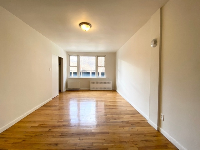 Studio, Chelsea Rental in NYC for $2,245 - Photo 1