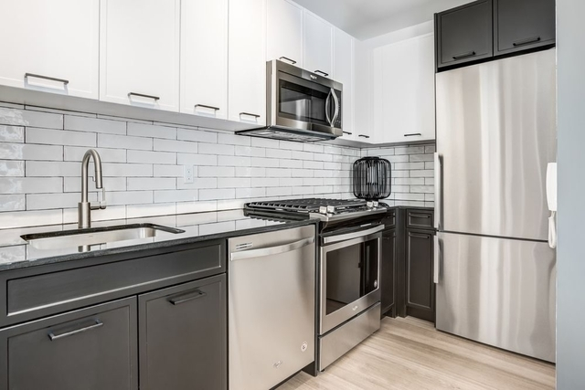 Studio, Financial District Rental in NYC for $2,773 - Photo 1