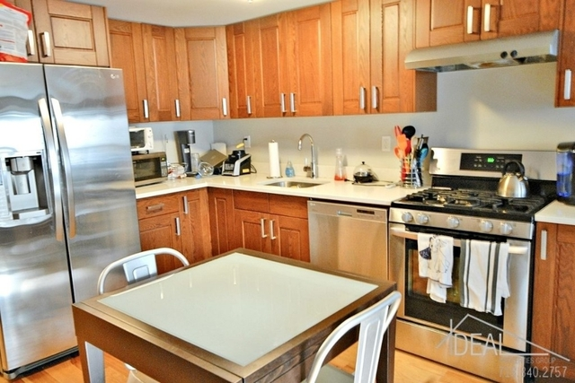 1 Bedroom, Greenwood Heights Rental in NYC for $2,550 - Photo 2