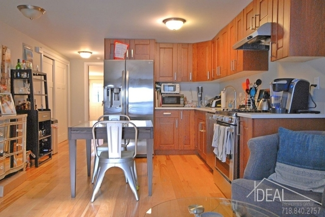 1 Bedroom, Greenwood Heights Rental in NYC for $2,550 - Photo 1