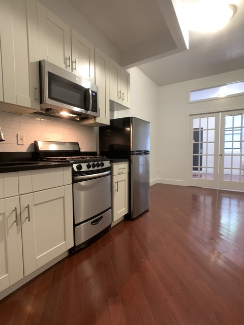 1 Bedroom, Civic Center Rental in NYC for $2,334 - Photo 1