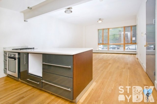 3 Bedrooms, Williamsburg Rental in NYC for $3,940 - Photo 1
