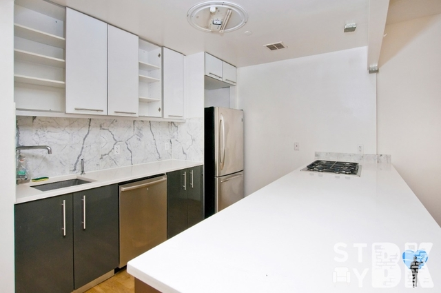 3 Bedrooms, Williamsburg Rental in NYC for $3,940 - Photo 2