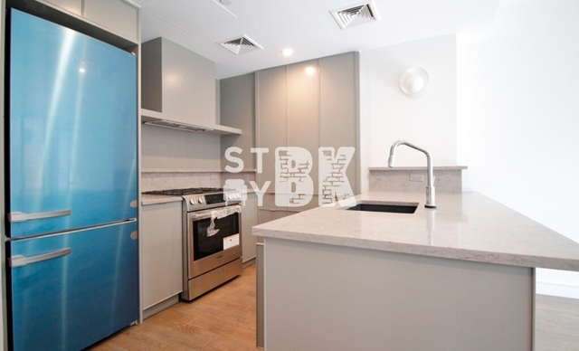 2 Bedrooms, Greenwood Heights Rental in NYC for $4,335 - Photo 1