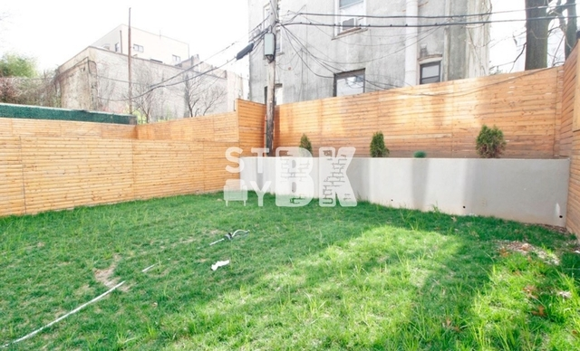 2 Bedrooms, Greenwood Heights Rental in NYC for $4,335 - Photo 2