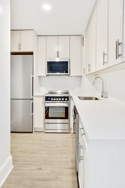 1 Bedroom, Koreatown Rental in NYC for $3,700 - Photo 1