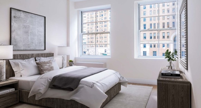 Room, Financial District Rental in NYC for $1,895 - Photo 1