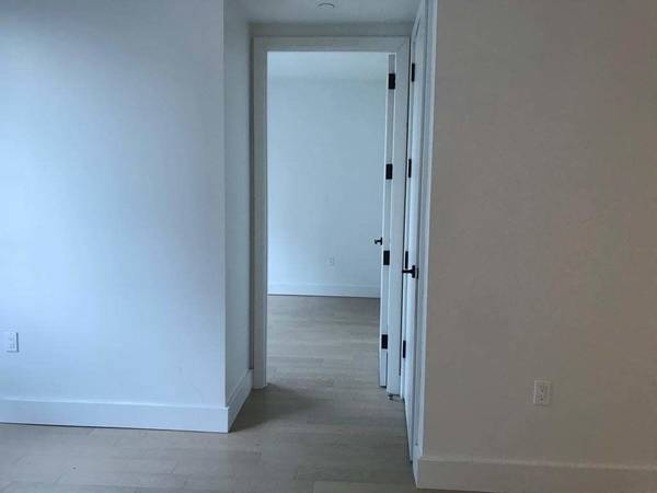 1 Bedroom, Greenwood Heights Rental in NYC for $3,148 - Photo 1