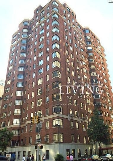 1 Bedroom, Greenwich Village Rental in NYC for $6,700 - Photo 1