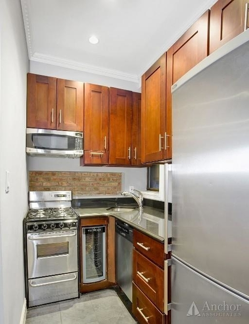 5 Bedrooms, Yorkville Rental in NYC for $5,550 - Photo 2