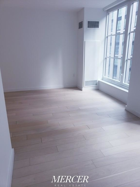 Studio, Hell's Kitchen Rental in NYC for $3,052 - Photo 2