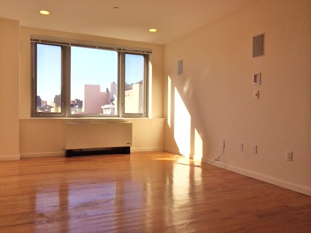 1 Bedroom, Alphabet City Rental in NYC for $3,550 - Photo 1