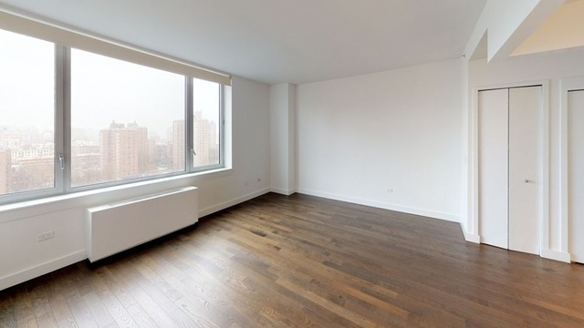 1 Bedroom, Manhattan Valley Rental in NYC for $3,985 - Photo 2