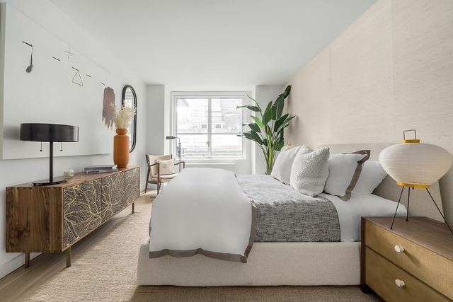 2 Bedrooms, Murray Hill Rental in NYC for $6,785 - Photo 2