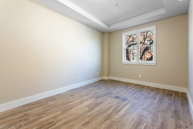 2 Bedrooms, East Flatbush Rental in NYC for $2,813 - Photo 2