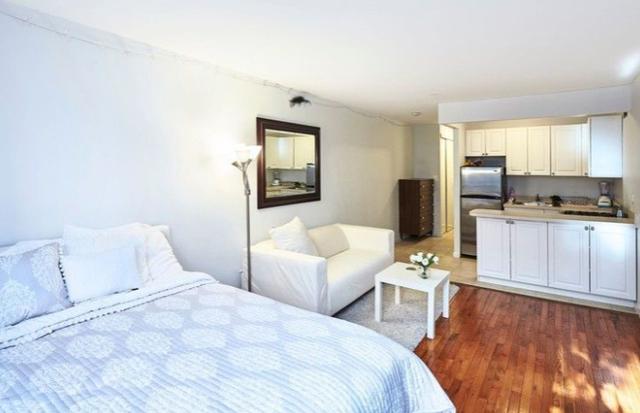 Studio, Gramercy Park Rental in NYC for $2,975 - Photo 1
