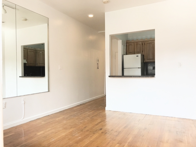 Studio, Civic Center Rental in NYC for $2,275 - Photo 2