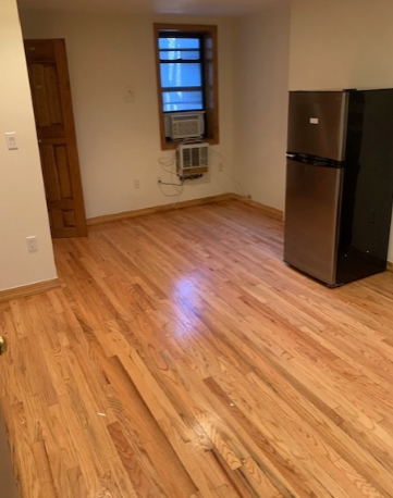 Studio, East Village Rental in NYC for $2,344 - Photo 2