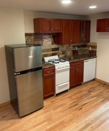 Studio, East Village Rental in NYC for $2,344 - Photo 1