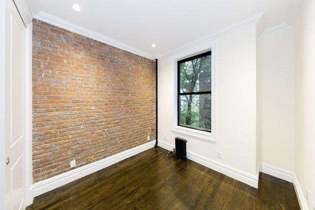 3 Bedrooms, East Village Rental in NYC for $6,000 - Photo 1