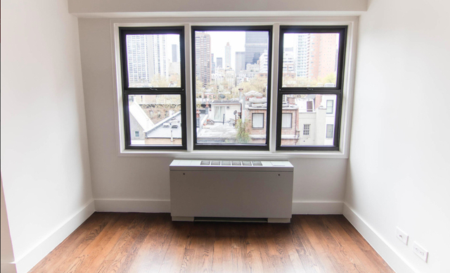 1 Bedroom, Upper East Side Rental in NYC for $3,321 - Photo 1