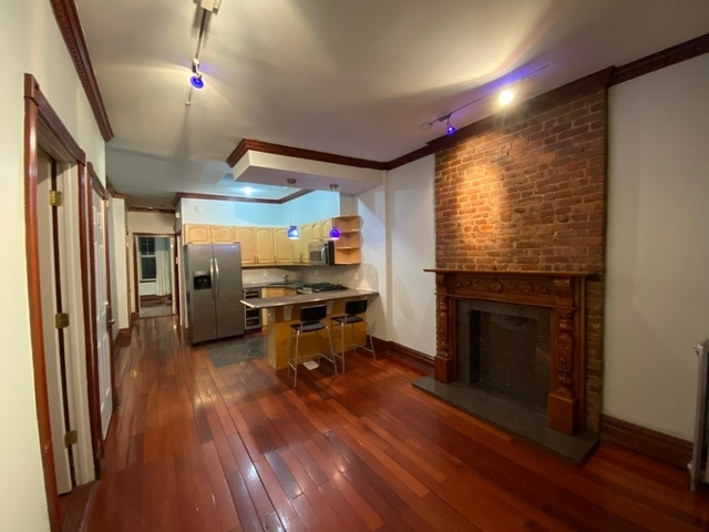 3 Bedrooms, South Slope Rental in NYC for $3,200 - Photo 2