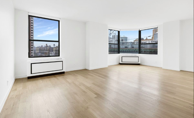 3 Bedrooms, Upper West Side Rental in NYC for $10,475 - Photo 1