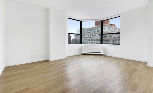3 Bedrooms, Upper West Side Rental in NYC for $10,475 - Photo 2