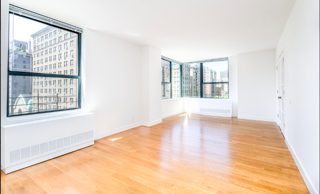 3 Bedrooms, Upper West Side Rental in NYC for $7,287 - Photo 2