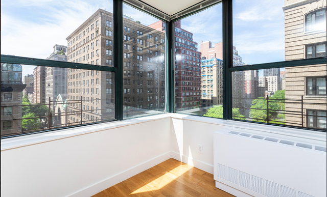 3 Bedrooms, Upper West Side Rental in NYC for $7,287 - Photo 1