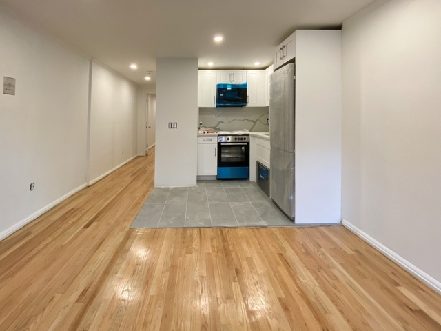 1 Bedroom, Fort Greene Rental in NYC for $2,625 - Photo 1