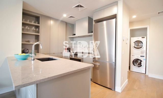 1 Bedroom, Greenwood Heights Rental in NYC for $2,995 - Photo 1