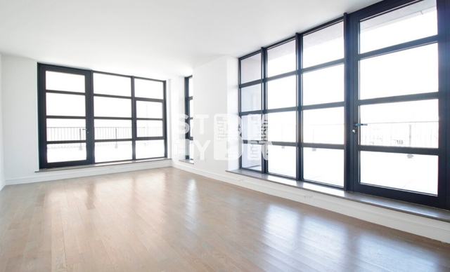 3 Bedrooms, Greenwood Heights Rental in NYC for $5,995 - Photo 1