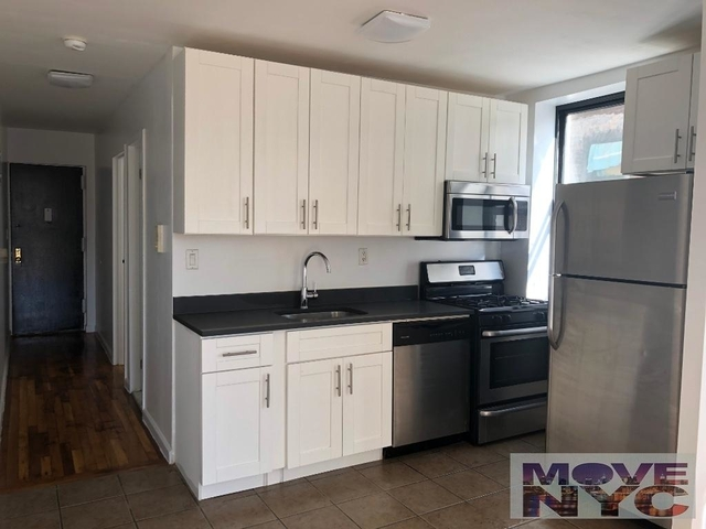 2 Bedrooms, Hamilton Heights Rental in NYC for $2,300 - Photo 1