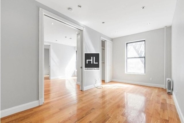 2 Bedrooms, Hudson Heights Rental in NYC for $2,675 - Photo 1
