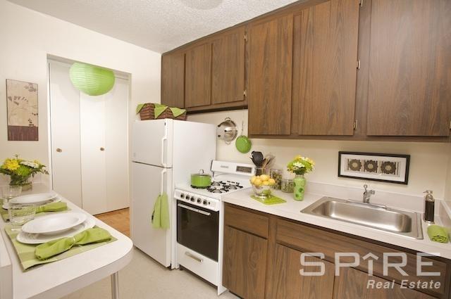Studio, Kips Bay Rental in NYC for $2,190 - Photo 2