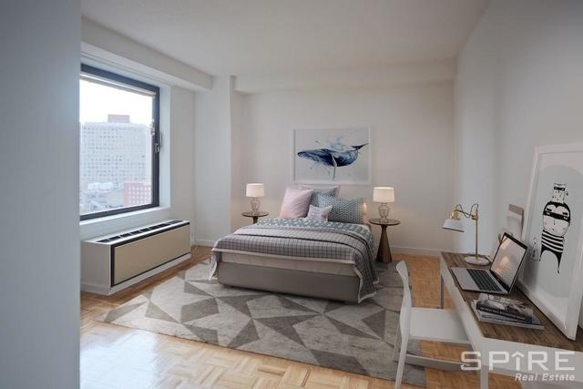 Studio, Kips Bay Rental in NYC for $2,190 - Photo 1