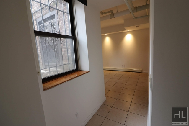 Studio, Jackson Heights Rental in NYC for $1,550 - Photo 2