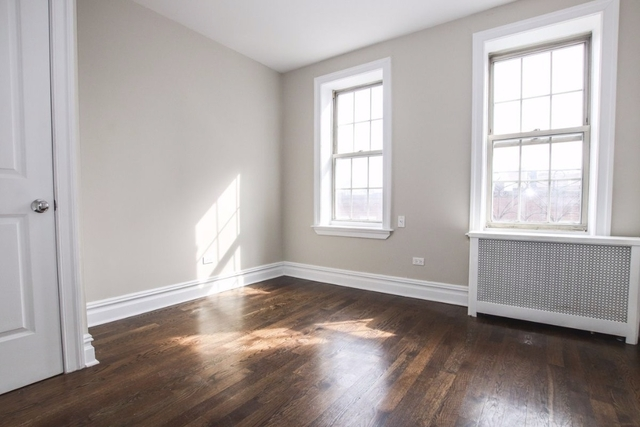 2 Bedrooms, West Village Rental in NYC for $4,050 - Photo 2
